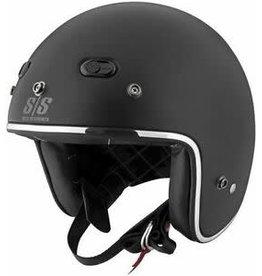 SPEED AND STRENGTH Helmet SS600 Speed Strength