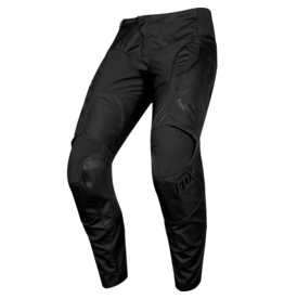 FOX RACING Pant Fox 180 Sabbath BLK