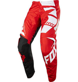 FOX RACING Pant  Fox 180 Sayak  (Rd)