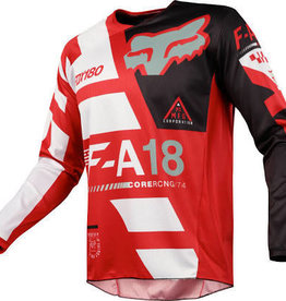 FOX RACING Jersey Fox 180 Sayak  (Rd)
