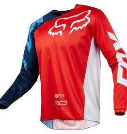FOX RACING Jersey Fox 180 Race   (Rd)