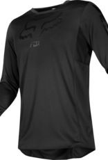 FOX RACING Jersey Fox 180 sabbath blk
