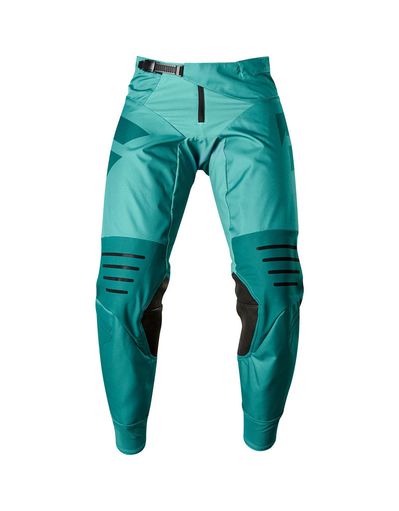 SHIFT Pant  Shift 3lack  Mainline Teal 34