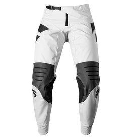 SHIFT Pant  Shift 3lack  Mainline  Gry 34