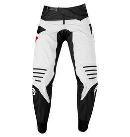 SHIFT 3lack Mainline pant Black/White