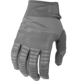 FLY RACING Gloves Fly Racing Kinetic Shield  Black