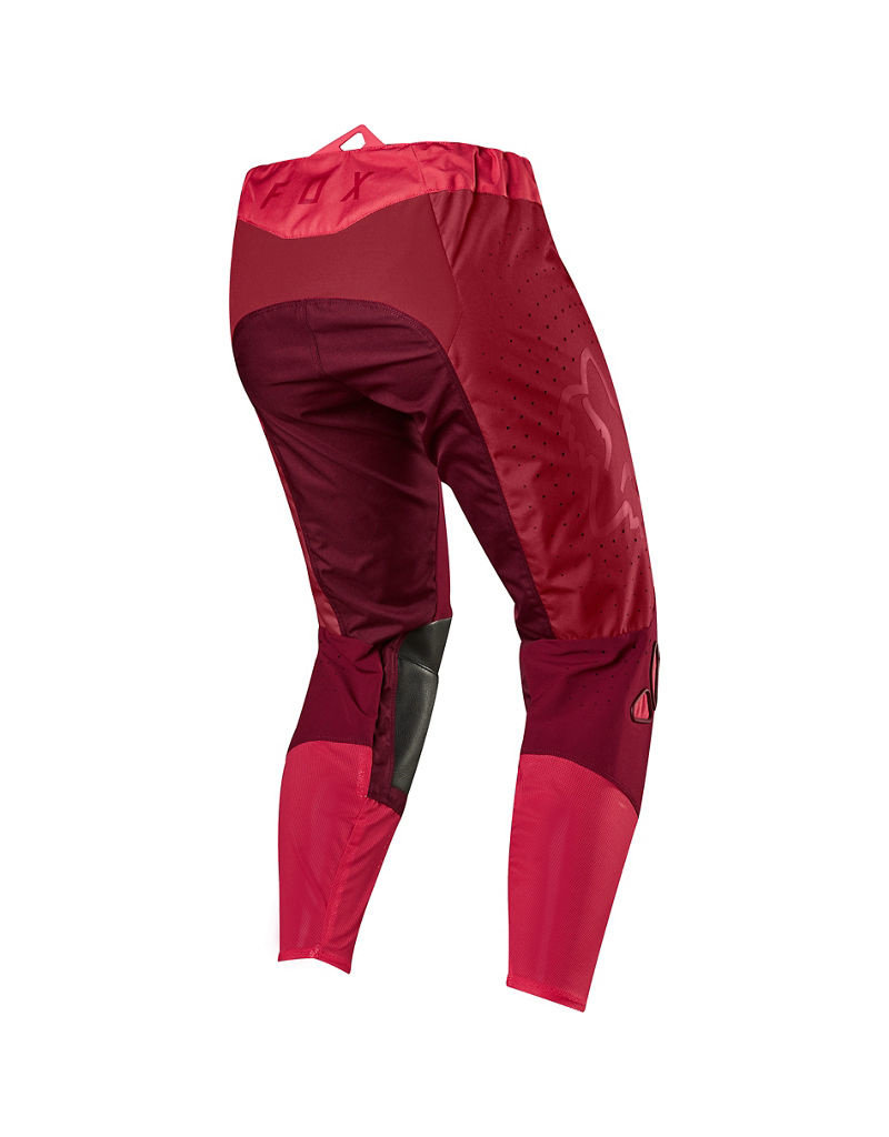 FOX RACING AIRLINE PANT  RD