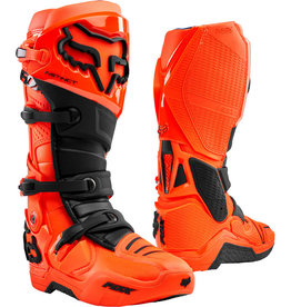 FOX RACING INSTINCT BOOT FLO ORG