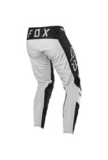 FOX RACING 360 BANN PANT LT GRY