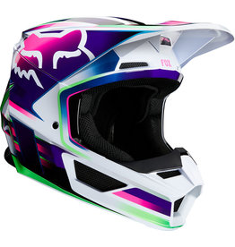 FOX RACING V1 GAMA HELMET MUL