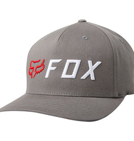 FOX RACING CUT OFF FF HAT  PTR