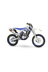 Sherco SCF-F 300 SHERCO MOTORCYCLE CROSS COUNTRY 4T FACTORY 2020