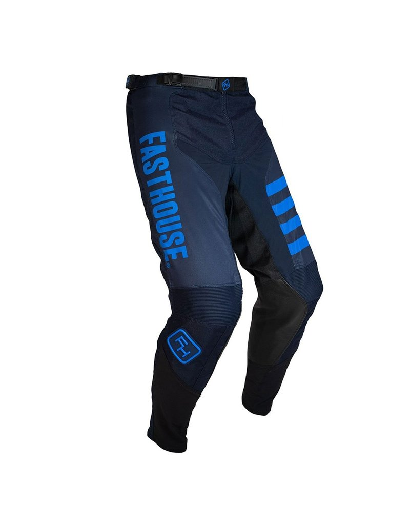 Fasthouse Fasthouse  FH Speed/Style 2.0 Pant Navy
