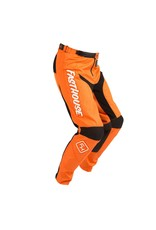 Fasthouse Fasthouse  FH Grindhouse Pant Orange