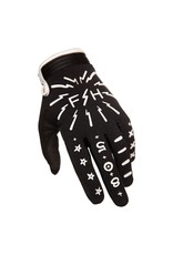 Fasthouse Fasthouse  Speed Style Brush  Glove Black