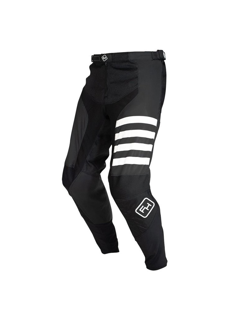 Fasthouse Fasthouse  FH Speed/Style 2.0 Pant Black