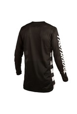 Fasthouse Fasthouse Originals Air Cooled  L1  Jersey Black