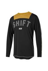 SHIFT Jersey Shift 3lack Bowery BlK