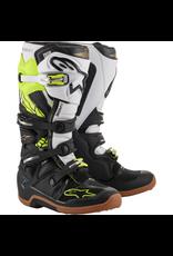 ALPINESTARS Limited Edition Seattle 20 Tech 7 Boots