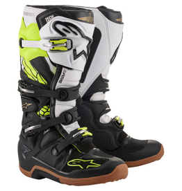 ALPINESTARS Limited Edition Seattle 20 Tech 7 Boots