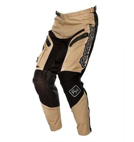Fasthouse PANT FASTHOUSE GRINDHOUSE 2.0 OFFROAD KHAKI BLK 32