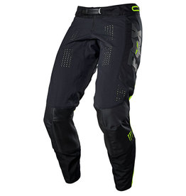 FOX RACING PANT  FOX 360  MONSTER  LT BLK