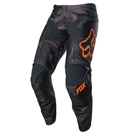 FOX RACING PANT  FOX   180 TREV BLK CAM