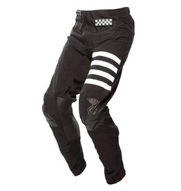 Fasthouse PANT FASTHOUSE RAVEN 2.0 BLK