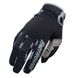 Fasthouse GLOVE FASTHOUSE SPEED STYLE MISCHIEF BLK