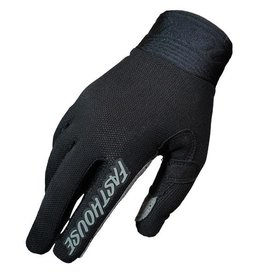 Fasthouse GLOVE FASTHOUSE BLITZ BLK GREY