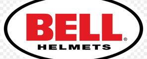 BELL HELMETS