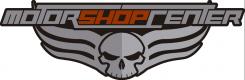 Motor Shop Center