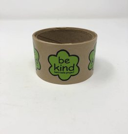 "2"" Sticker Roll (100/pk)"