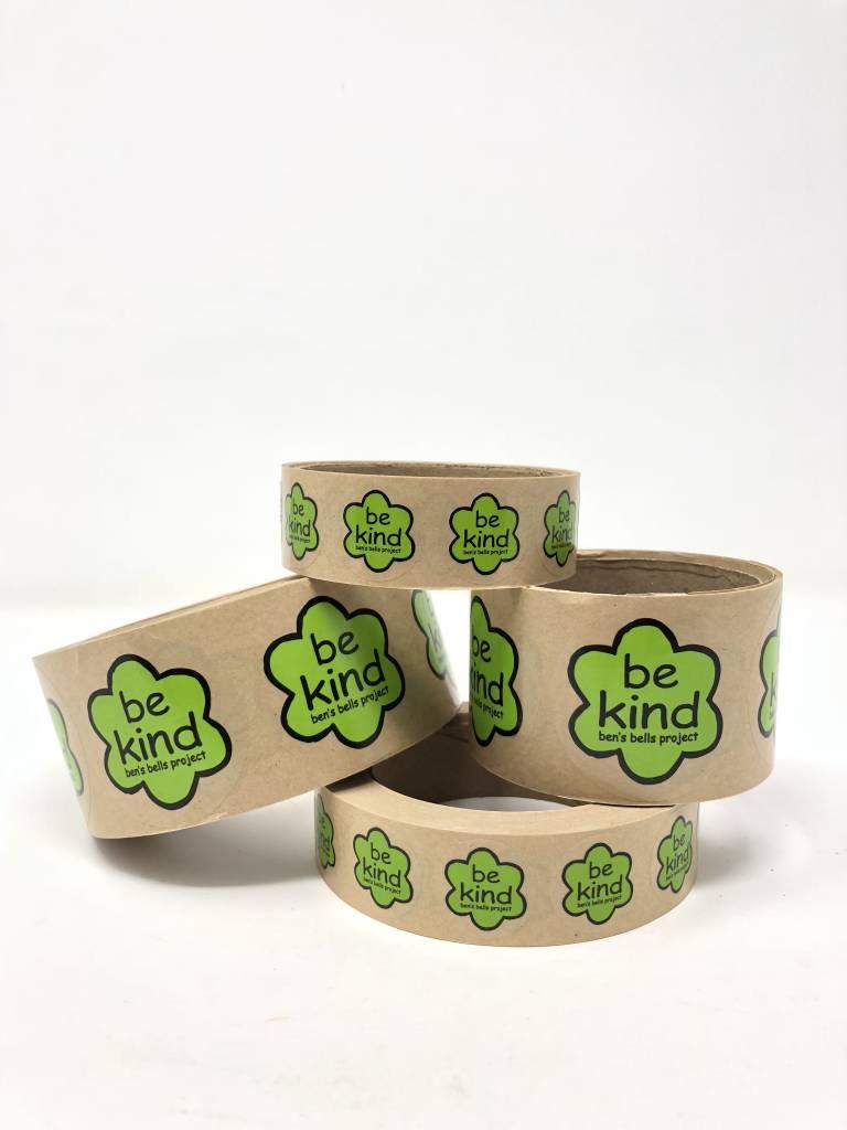"2"" Sticker Roll (100/pk)"