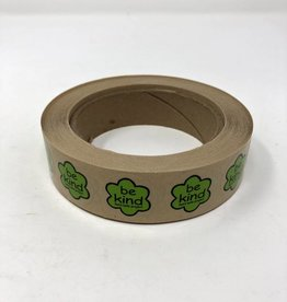 "1"" Sticker Roll (1000/pk)"