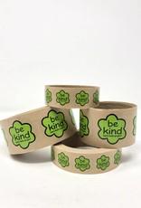 "1"" Sticker Roll (1000/pk)"