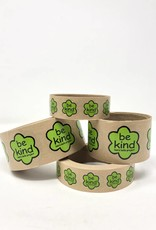 "1"" Sticker Roll (100/pk)"