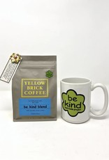"""Be Kind"" Blend Coffee"