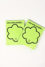 Kind Notes - Spanish (Set of 50)