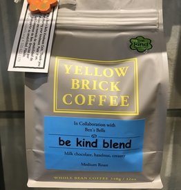 """Be Kind"" Blend Coffee"
