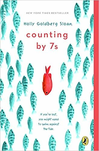 """counting by 7s"""