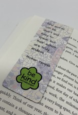 Bookmark Magnetic