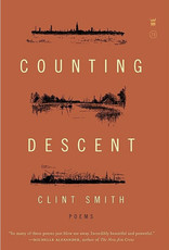 """""""Counting Descent"""""""