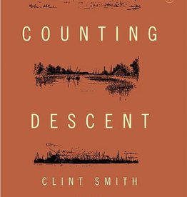 """Counting Descent"""