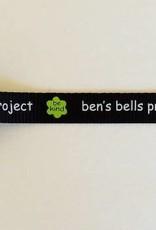 """""""Be Kind"""" Pet collar"""