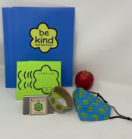 Teacher Kind Kit