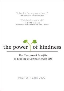 """The Power of Kindness"""