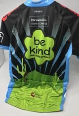 Primal Team KIND 2017 Cycling Jersey Women 2XL