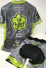 Primal Team KIND 2016 Cycling Kit