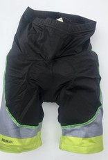 Primal Team KIND 2016 Cycling Shorts Men XL
